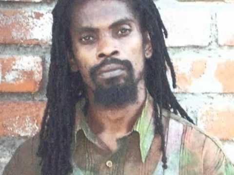 Daweh Congo   Jah is My Shepherd
