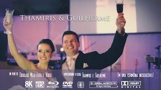 Teaser Thamiris e Guilherme por www.douglasmelo.com DOUGLAS MELO FOTO E VÍDEO (11) 2501-8007