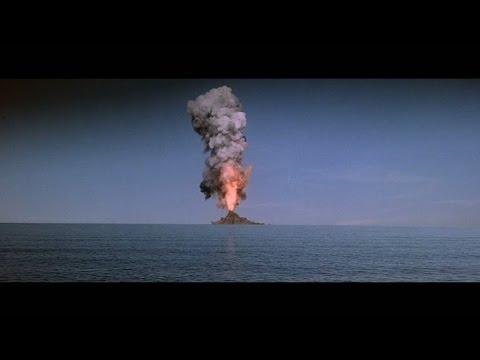 krakatau film