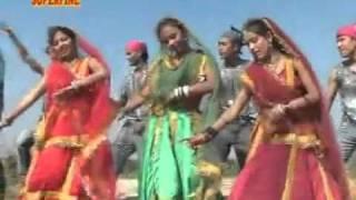 Pani Aali Pani Pya De Original