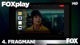 FOXplay izlerken satın alma özelliği ile yakında geliyor!