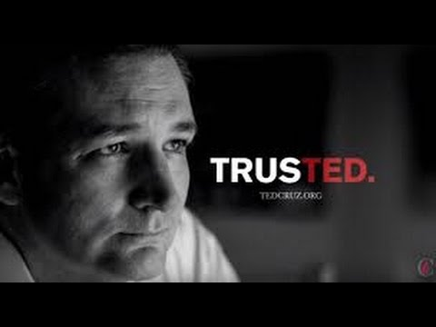 Trusted?