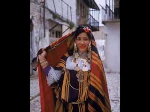 Uzi Chitman - Adon Olam (jewish song)