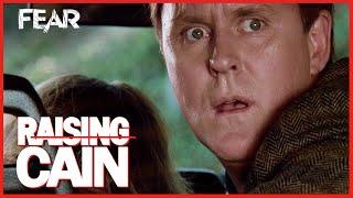 Kissing With Chloroform | Raising Cain (1992)