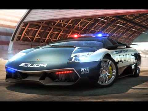 need for speed hot pursuit 2010 full police car list youtube. Black Bedroom Furniture Sets. Home Design Ideas