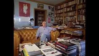 Il Momento della Vertià - Intervista a Francesco Rosi
