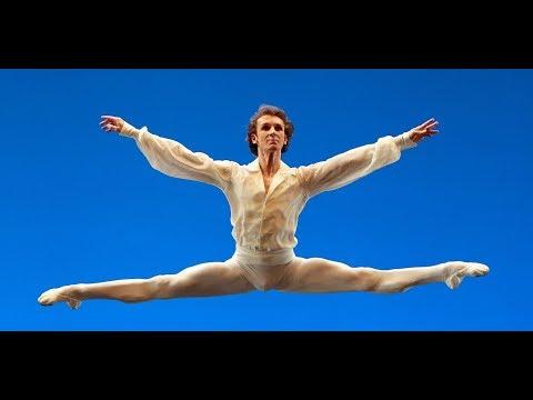 Bolshoi Ballet -