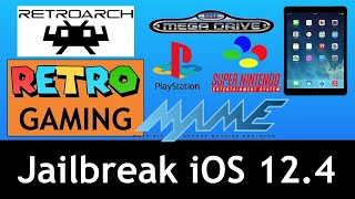 Jailbreak Easily Install Ps1 Emulator — ZwiftItaly