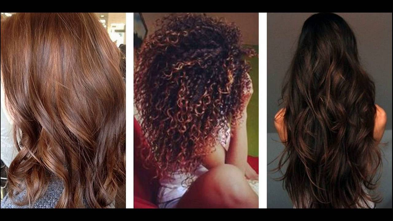 Uses Of Semi Permanent Hair Color Youtube