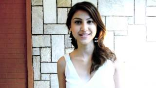 Mahima Singh (Top 8 of Face of @ House of Fashion 2013) invites you to En Vogue!!! Thumbnail