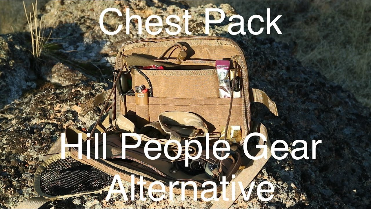 hill-people-gear-chest-pack-alternative-for-half-the-price