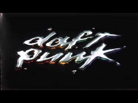 DPF Daft Punk  The Brainwasher
