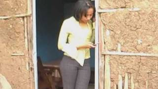 Drama Afaan Oromo  Qoraatti Gadameessaa part 5