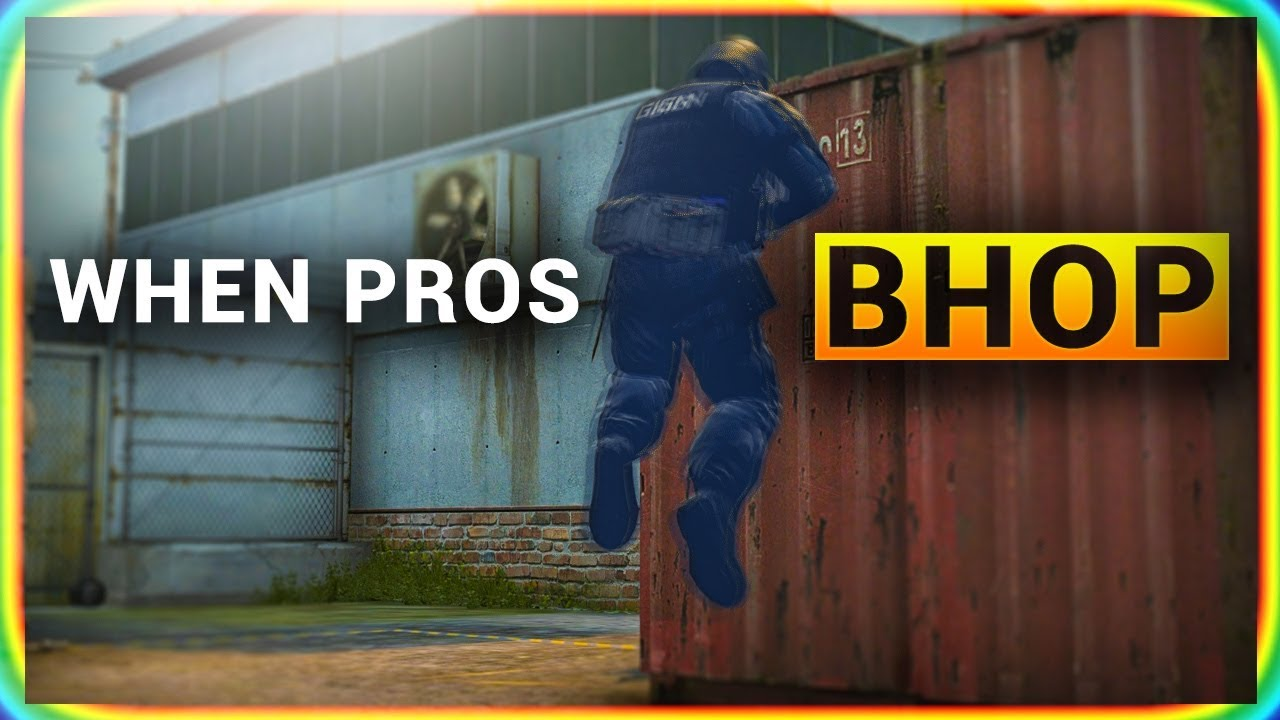 CS:GO Tips for Beginners to Become a Pro | DMarket | Blog
