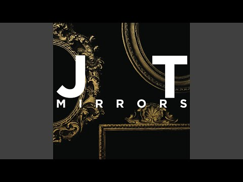 Mirrors Radio Edit