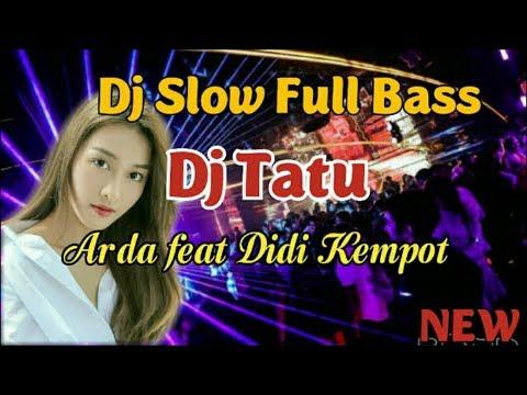 dj-tatu-arda-feat-didi-kempot-l-dj-slow-full-bass