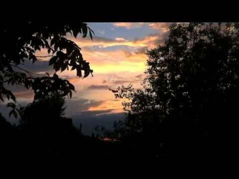 SunriseFinal