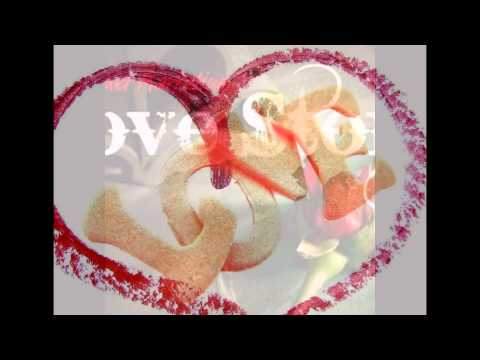 Love and Rose   Symbol of Love 2014   Live wallpaper 2014
