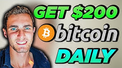 How To Make 200$ Per Day With Bitcoin Mining ⛏️ + Network Marketing 📈 (NO MINING HARDWARE NEEDED)