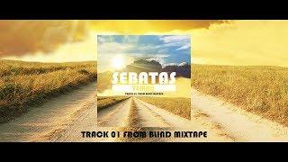 Sebatas Teman - Redho (Official Video Lyrics)