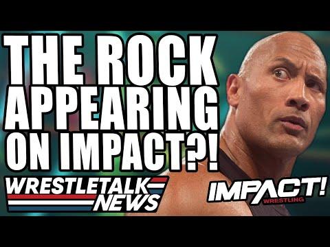 Miro AEW Debut 'DISASTER' Backstage! WWE Leaving ThunderDome?! SmackDown Review! | WrestleTalk News