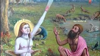 SAVAIYE BHAGWAN BABA SRI CHAND JI MAHARAJ