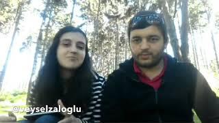 Banu & Mehmet - Amerikan dublaj