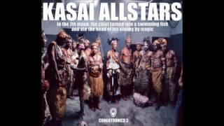 Kasai allstars-Mbua-a-matumba
