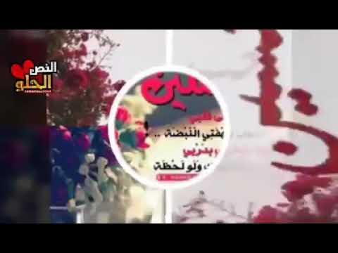 رمضان احلى مع حسين Youtube