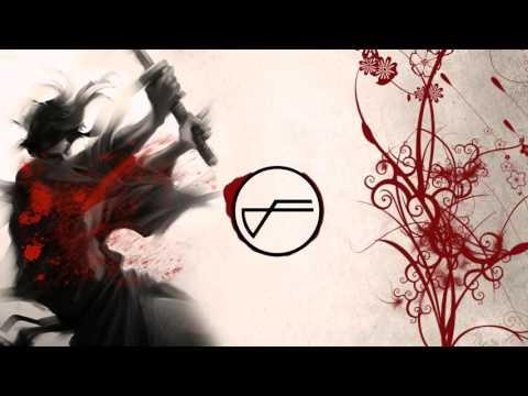 Nujabes - Battlecry ft. Shing02 (Famizen Bootleg/Remix)