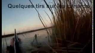 voyage chasse kazakhstan.avi