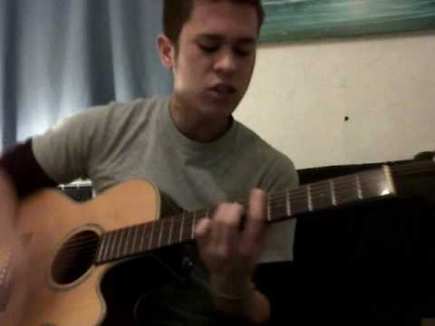 No Diggity - Blackstreet (Acoustic Cover) - YouTube