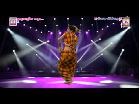 Aalo Aathona Rupeeyo Pawali - Rajdeep Barot || Dashamani Khajuri
