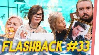 Flashback #33 | Honeyball rät scharfe Logos im Battle mit Memes beim Film Tabu