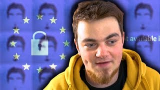 #Article13