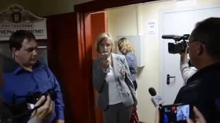 видео ВСК страхование в Великом Новгороде
