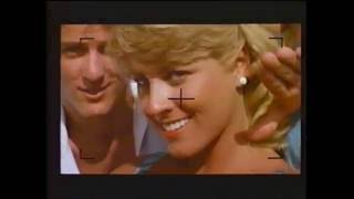 Aloha Summer (1988) (full movie)