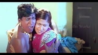 Tamil Comedy Scenes   VADIVELU Comedy   Non Stop Tamil Comedy   Tamil New Comedy Collection