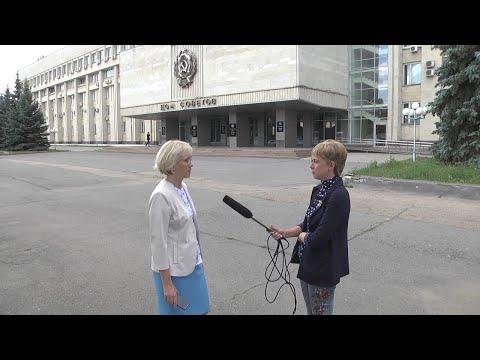 Пять лет без выезда или три года в браке: как получить российский паспорт