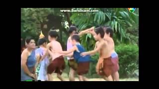 Thai Boran/Lakorn - Vim Kev Hlub Thiaj Yuam Kev 1.7
