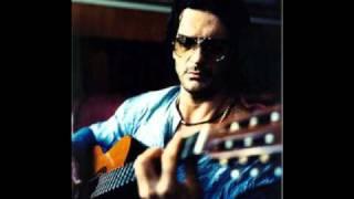 Ricardo Arjona - Quién Diría - Vivo
