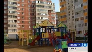 Производителям пластиковых окон запретят продавать конструкции без запорных механизмов(Еще больше НОВОСТЕЙ на http://antenna7.ru/