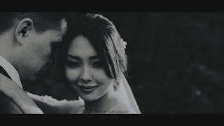 Свадьба Жалал-Абад 2018 ОМА студия Weeding