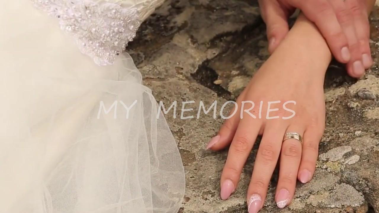 D.N.F. - My Memories