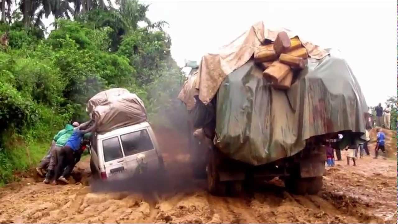 「Congo bienvenue image」の画像検索結果