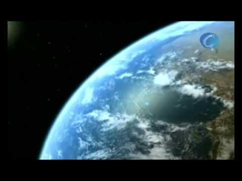 Gliese 581 G el nuevo planeta
