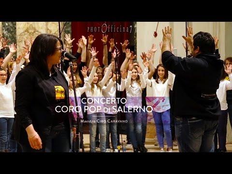 OFFICINA77 - Musica è Scuola - Concerto del