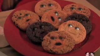 FUN Dub - Cookies