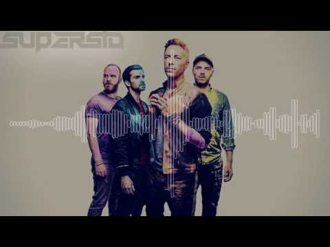 Coldplay - Viva La Vida (Syzz X Rave Republic Remix)