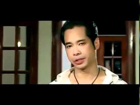 Hat Cho Nguoi Ra Di   Ngoc Son   Nguyen Phi Hung